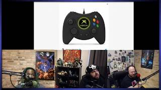 Super Best Friendcast Live: The Worst Controller in the World
