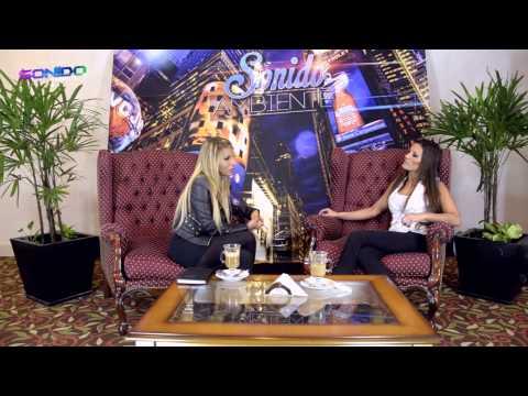Natacha Jaitt y una fuerte denuncia contra el novio de Nazarena Vélez