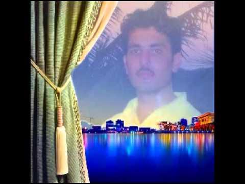 Hi Hi Jawani video