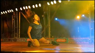 Latest Odia Jatra Hot Record Dance Gauri gananatya Super Hit Dance Full HD Video