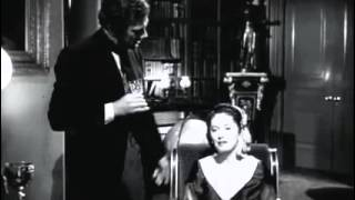 The Bottom of the Bottle (1956) - Official Trailer