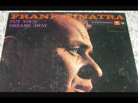 Frank Sinatra - Lost In The Stars