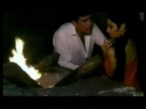 Song: Roop Tera Mastana  Film: Aradhana (1969) with Sinhala...