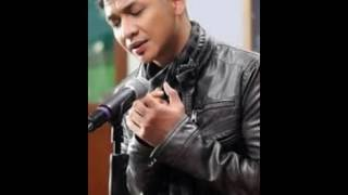 download lagu Artis Pasha Ungu gratis