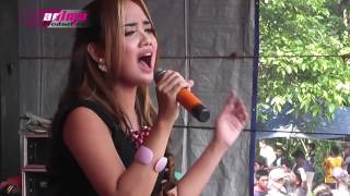 download lagu Asal Kau Bahagia - Edot Arisna -  Romansa gratis