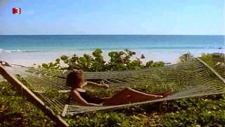 Bahamas - Von Nassau zu den Out Islands 1/2