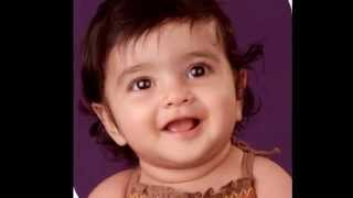 indian babies are so beautiful!!!!!