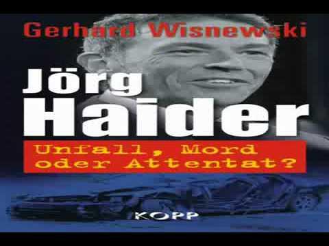 Interview mit Gerhard Wisnewski