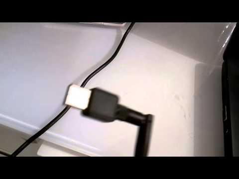 Ремонт спутниковый ресивер видео