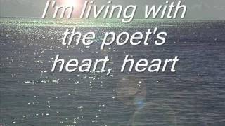 Watch Westlife Poets Heart video