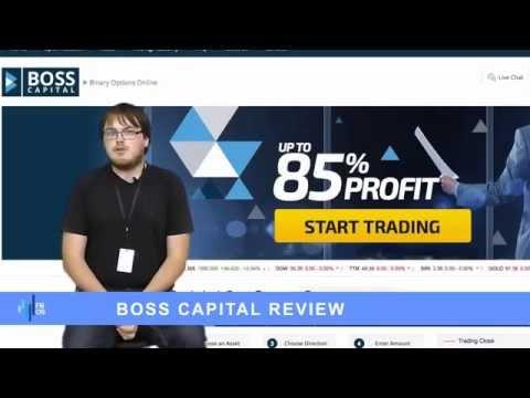 Aktien durch optionen absichern