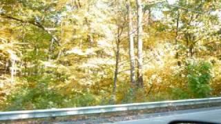Vídeo 67 de Kleber Lucas