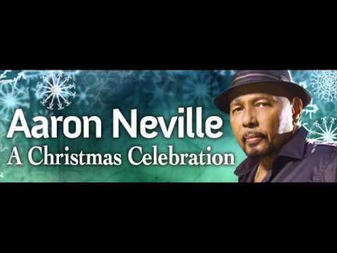 Aaron Neville - Oh Holy Night