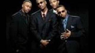 Watch 112 Q, Mike, Slim, Daron (Interlude) video