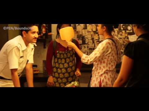The Making of Kahaani - Extended Version