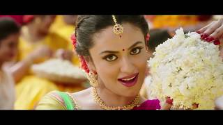 download lagu Bathukamma Song  Directed By Nandini Reddy  World gratis