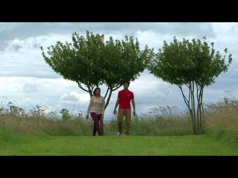 New Malayalam Album 2012 | Mazhapole - Theme Song ᴴᴰ video