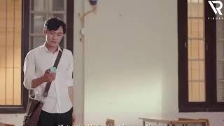 Quảng cáo việt nam ngày càng bá đạo - Hài hước 2018