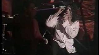 Watch Inxs Who Pays The Price video