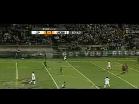 Luis Silva Soccer Highlights 2009 2010 video