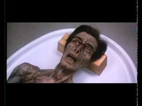 Lifeforce is listed (or ranked) 18 on the list The Scariest Movies Set in Space