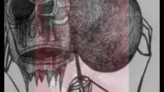 Rudimentary Peni - Hearse