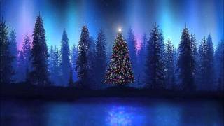 Watch Diana Krall Santa Claus Is Coming To Town video