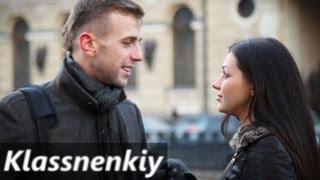 НАШЕVREMЯ - Кино о нас
