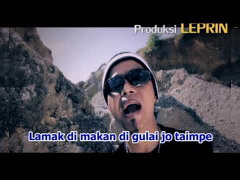 Cakra ft Apuak DJ - Gaek Karengkang (Lawak Minang)