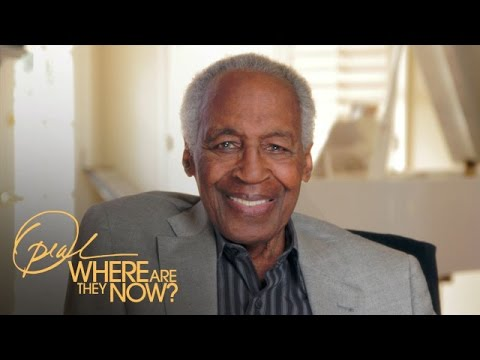 Benson Star Robert Guillaume: I Had an Ego | Where Are They Now | Oprah Winfrey Network