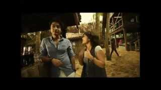 Ali Zafar Yeh Dunya Dil Walon Ke Official Song for Cricket T20 World Cup 2013