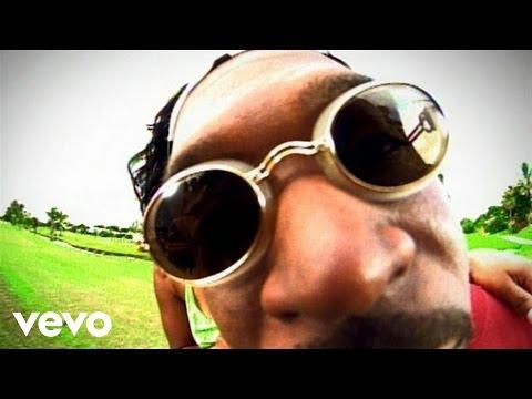 Luke - Luke's Sheila ft. Melvin Riley