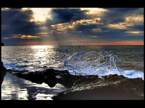 Torbellino de Amor - Orquesta Dan Den