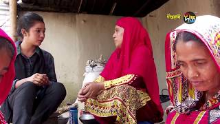 Deepto Krishi/দীপ্ত কৃষি - লটকন চাষ/নরসিংদী, পর্ব ৪৫