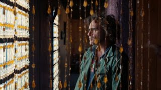 Inherent Vice -