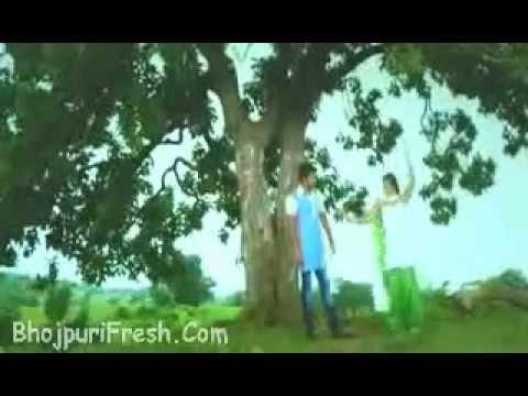 Karela Kamaal Dharti Ke Laal  Part 2 bhojpuri movie by sk dubey...