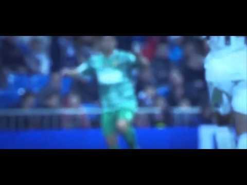 Khedira sviene | Real Madrid vs Cornella | Khedira Injury