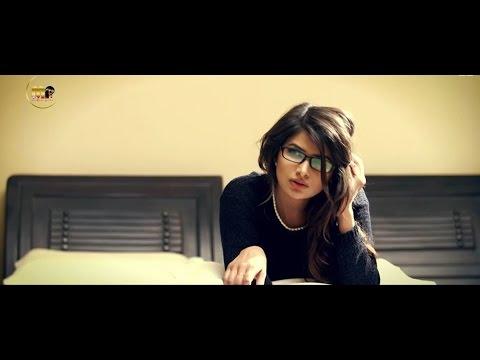 Manka | Jass Riar | Full Official Video | Brand New Punjabi Songs 2015 video