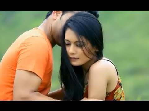 Eutai Gham - Sugam Pokharel (New Nepali Pop Song 2013)