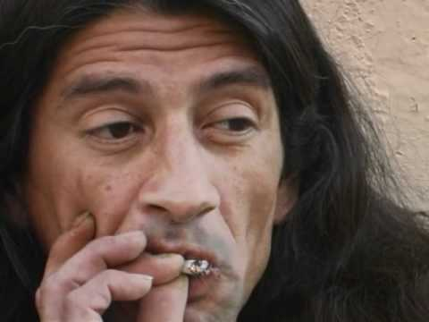 0 Homeless Alcoholic   Wolf: Homeless in Native America, Documentary   Ep 3