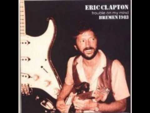 an introduction to the life of eric clapton