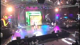Top PH TV show tunes played live at USTV
