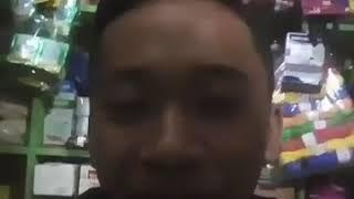 download lagu Madura Ajay Sera Bluto gratis