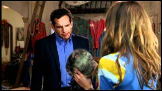 Along Came Polly (2004) - Official Trailer