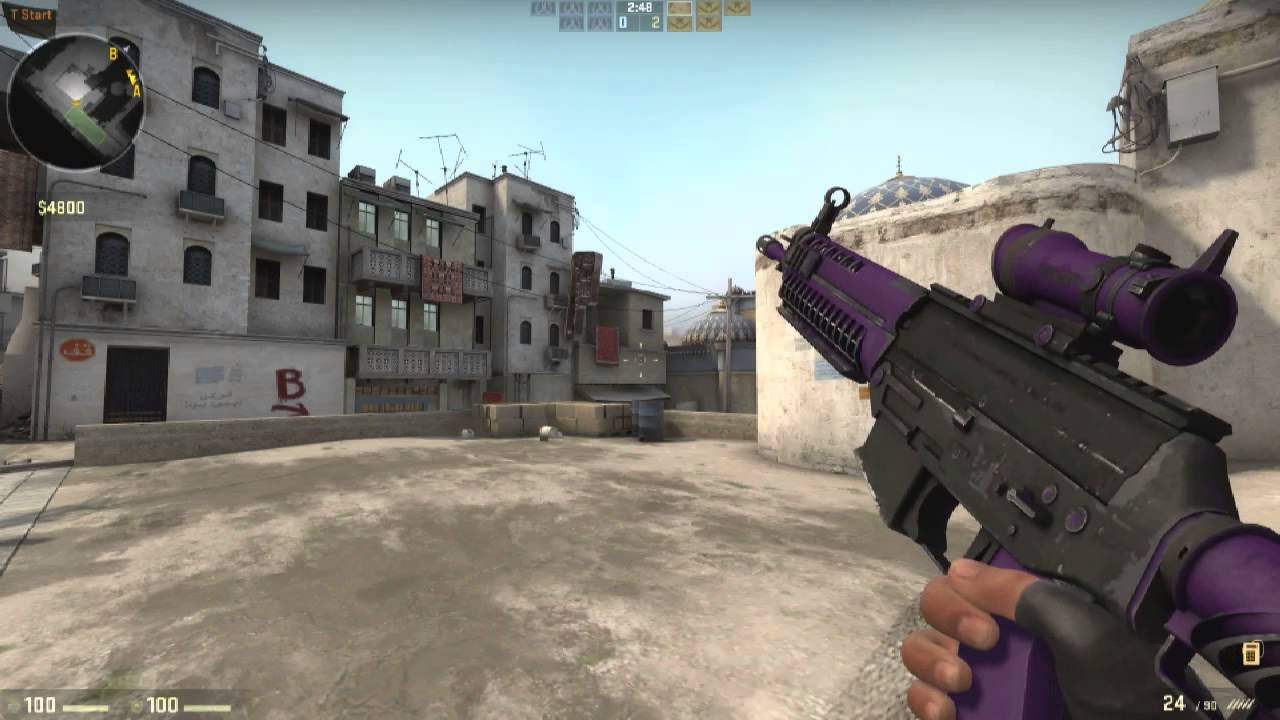 Sell cs go items csgo gaming sites