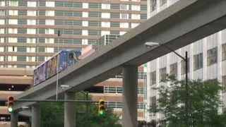 Detroit to Default on Some Debt, and More  6/16/13