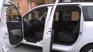 Renault Lodgy_автотема
