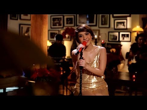 Bunga Citra Lestari (Exclusive Youtube) - Jangan Gila - Music Everywhere