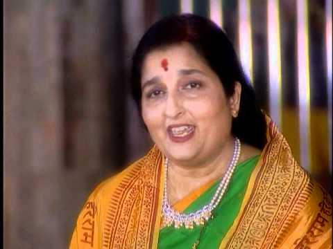 Mere Ghar Bhi Aana O Kaanha Full Song Tune Kaun Se Punya Kiya...