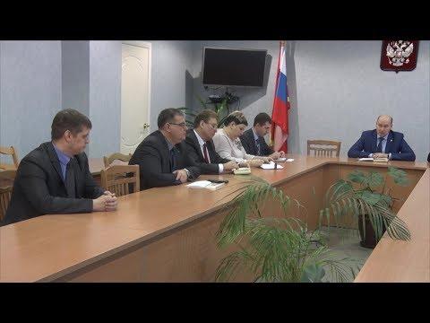 Десна-ТВ: День за днем от 12.12.2018